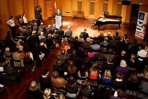 Small big wybitny polak 2013 gala finalowa nportal.no