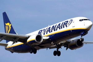 Small big big 00000000030903383938 ryanair nportal.no  1