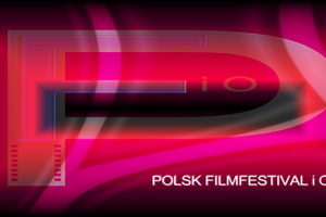 Small big 3636  polsk filmfestival  oslo norge norway nportal.no