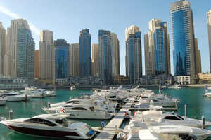 Small big 939983 dubai marina nportal.no