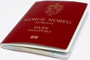 Small big 33304049 norsk pass nportal.no