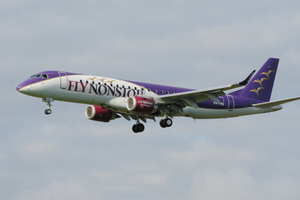 Small big 6373 flynonstop nportal.no