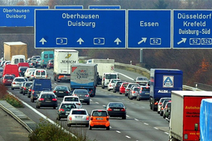 Small big autobahn 238393 nportal.no