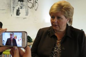 Small big 393299327 erna solberg norway prime minister eu nportal.no