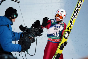 Small big 392398732 kamil stoch trondheim fis nportal.no