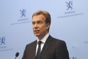Small big borge brende norge norway nportal.no