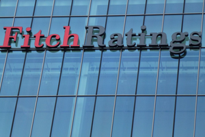 Small big 289892378 fitch ratings norway nportal.no