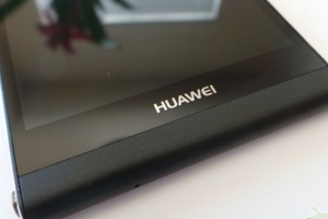 Small big huawei ascend p7 nportal.no
