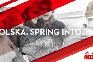Small big polska spring into norwegia nportal.no