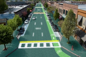 Small big solar roadways nportal.no
