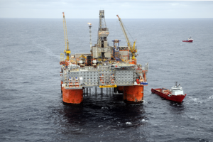 Small big statoil platform norway oil gas nportal.no
