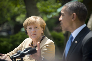 Small big obama merkel cia spy cia germany nportal.no