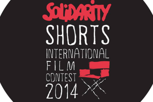 Small big solidarity shorts nportal.no