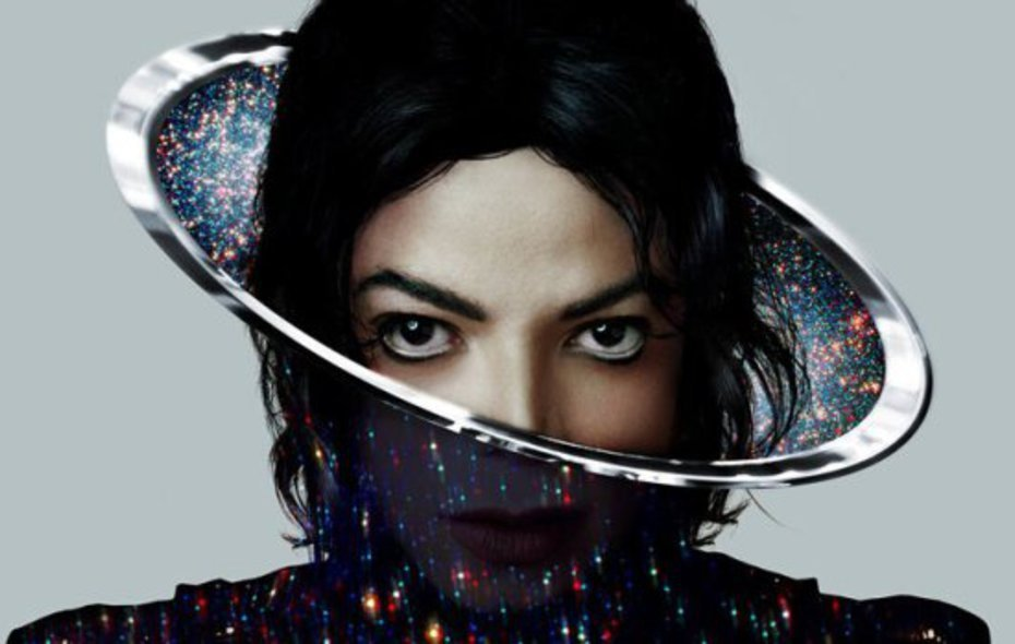 Big big michael jackson xscape