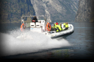 Small big 3387932489 fjord safari norway nportal.no