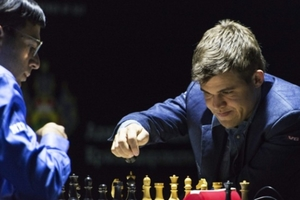 Small big carlsen norway nportal.no