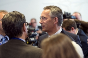 Small big jens stoltenberg nato nportal.no