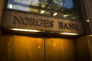 Small big norges bank oslo nportal.no 83997863