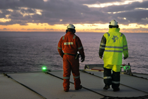 Small big statoil jobs