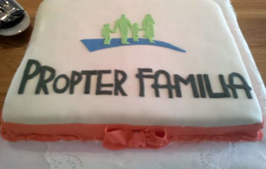 Big big propter familia nportal.no