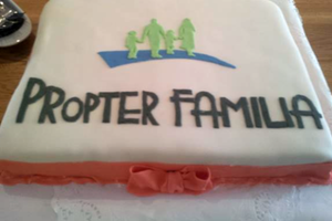 Small big propter familia nportal.no
