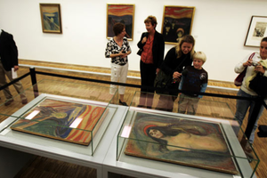 Small big 27873 edward munch   exibition   madona   26 sept    2006.jpg