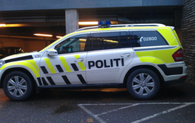 Small big 393983 politi norge policja norwegia nportal.no