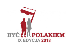 Small byc polakiem logo 1600 1024x3