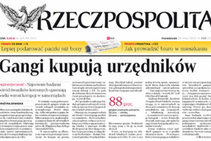 Small big 53556b rzeczpospolita .www.nportal.no