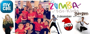 Small zumba kids bergen no 2016 rev 3  2