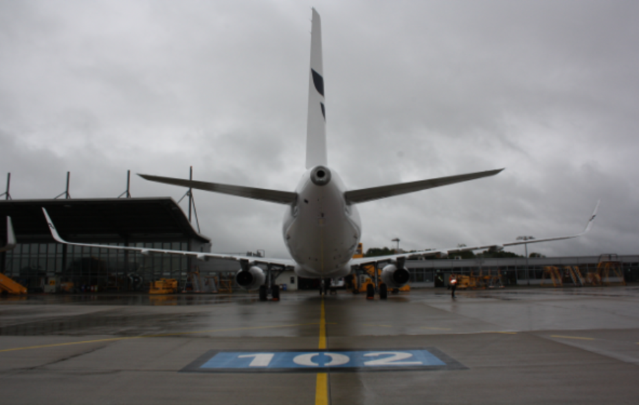 Big a321 sharklet finnair nportal.no