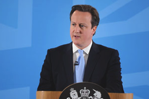 Small big 292020 david cameron nportal.no