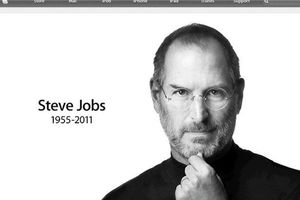 Small big 3445567 steve   jobs