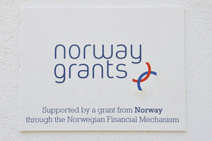 Small big 839303 norway grants nportal.no