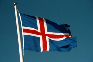 Small big 0002092090  iceland flag nportal.no