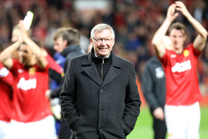 Small big 00000000004949 0400494949 sir alex ferguson pomedia 8282800 nportal.no