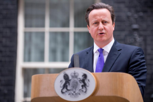 Small big 99300303 david cameron london downing street 10 prime minister nportal.no