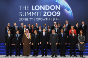 Small big g 20 summit nportal