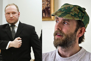 Small big breivik vikernes nportal.no