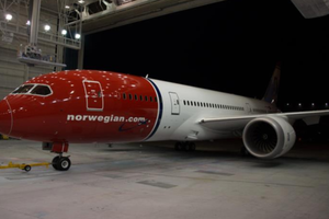 Small big 00000292000 norwegia 787 boing nportal.no