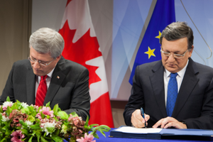 Small big canada eu agreement nportal.no