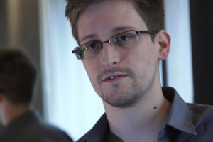 Small big 89399373 edward snowden nportal.no