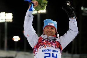 Small big 283893983 sochi2014 bjordalen norway nportal.no