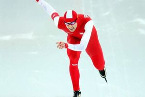 Small big 3899272 992982 zbigniew brodka sochi nportal.no