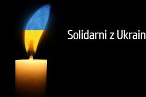 Small big solidarni z ukraina nportal.no