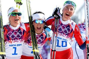 Small big 38939678934 9883 sochi 2014 day 7   cross country ladies 10km classic nportal.no