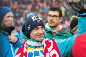 Small big 399237882 kamil stoch nportal.no