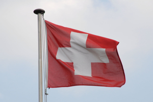 Small big 00003737 swiss flag szwajcaria nportal.no