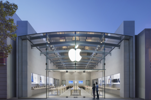 Small big apple store california nnportal.no