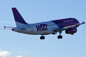 Small big wizz air gdansk trondheim nportal.no